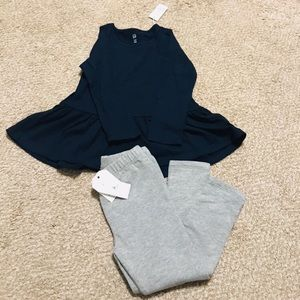 BabyGap • outfit